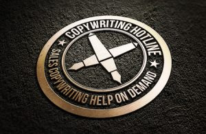 Copywriting Hotline